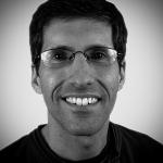 Matt Vargas, Director of Engineering