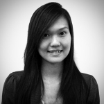 Connie Tung, Manufacturing Quality Engineer,D2M Asia