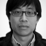 Kevin Tse, Manufacturing Program Manager, D2M Asia