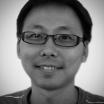 Po Chan, Product Development Manager, D2M Asia
