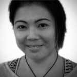 Chloe Mak, Business Development Specialist, D2M Asia