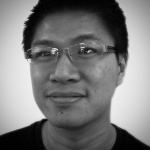 Chris Au, Product Development Manager, D2M Asia